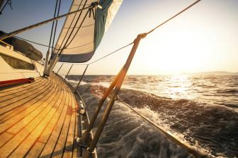 Curso de fotografía digital a bordo