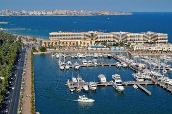Curso intensivo de PNB en Alicante