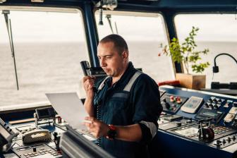 Curso Actualización Operador General del SMSSM