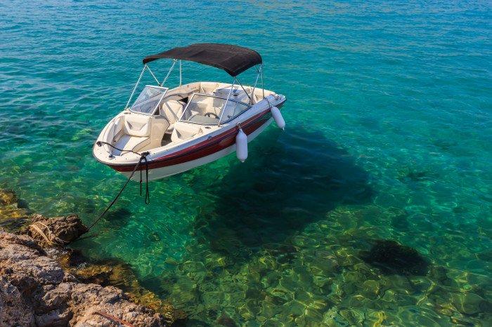 Licencia de Navegación en Alicante