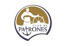 Club de Patrones
